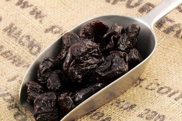 Эликсир для щадящей чистки печени и желудка