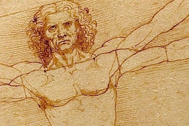 15 интересных вещей про наше тело, которые могут быть вам ещё неизвестны