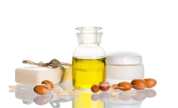 Рекомендации по применению эфирных масел при различных проблемах с кожей лица