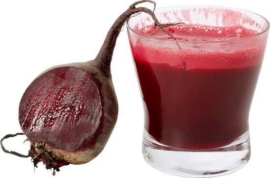 Рецепт лечения ангины