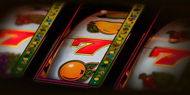 Лавина - онлайн казино, вызывающее доверие